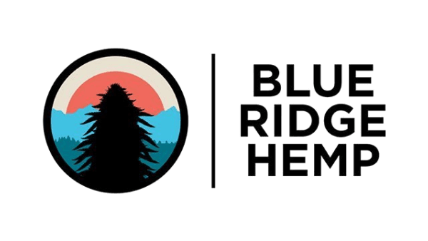Blue Ridge Hemp