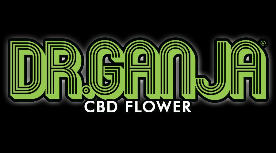 Dr. Ganja CBD Flower