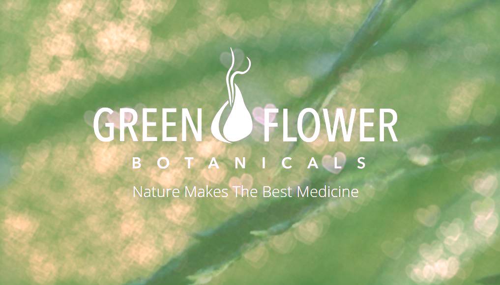 Green Flower Botanicals