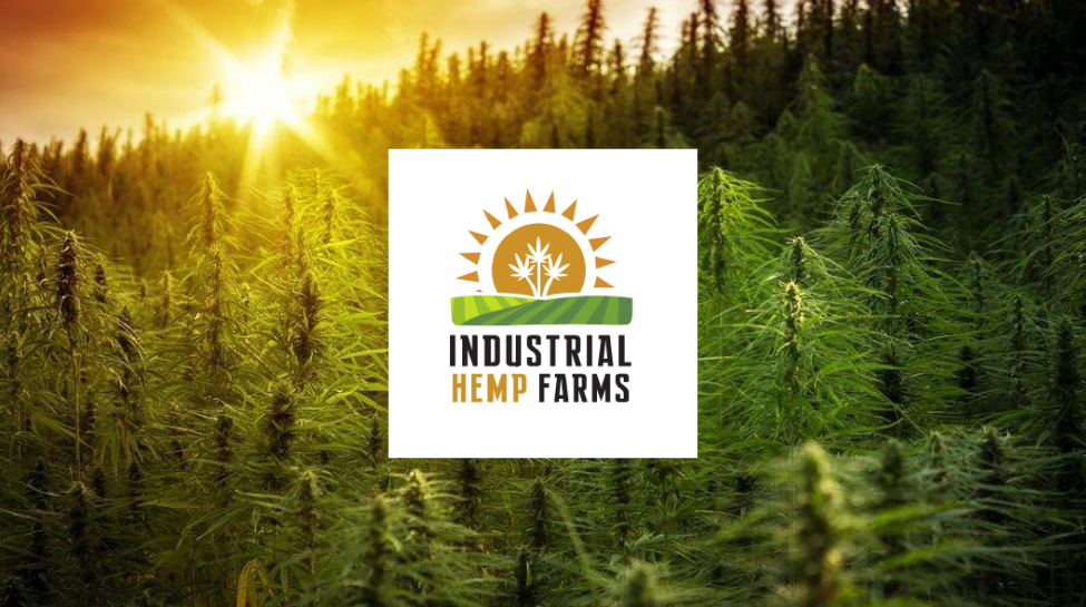 Industrial-Hemp-Farms
