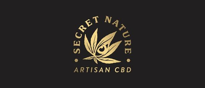 Secret-Nature-CBD