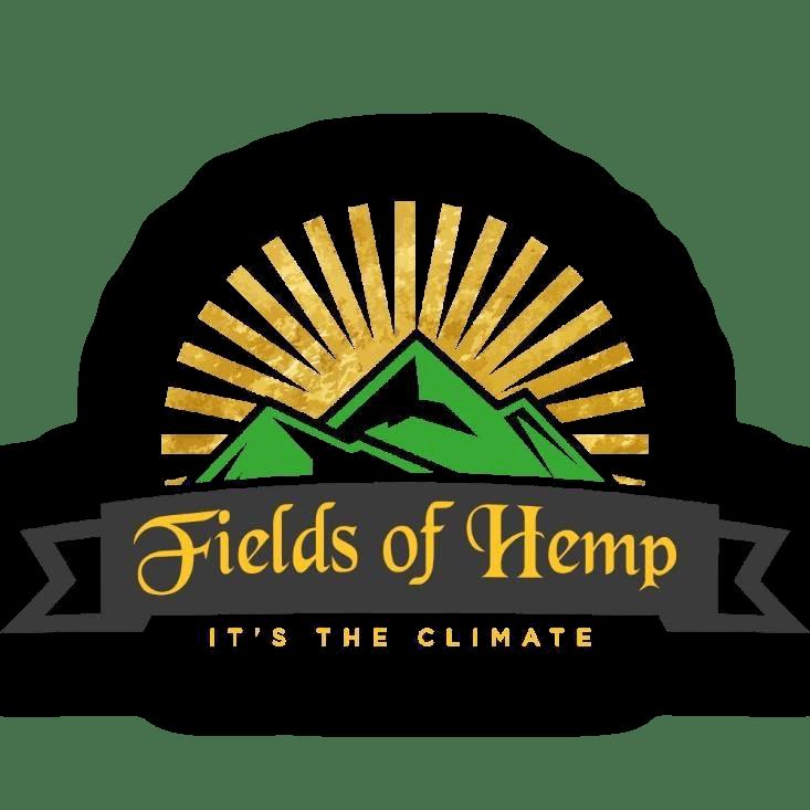 Fields-of-Hemp