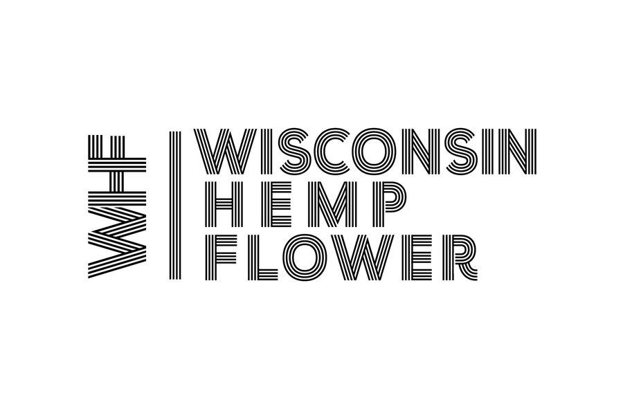 Wisconsin-Hemp-Flower-Vendor