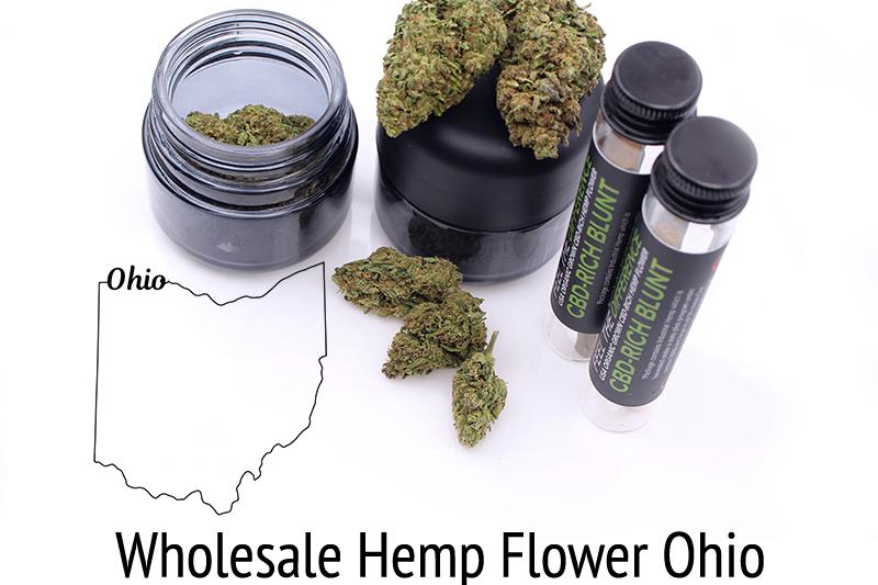 Wholesale-Hemp-Flower-Ohio