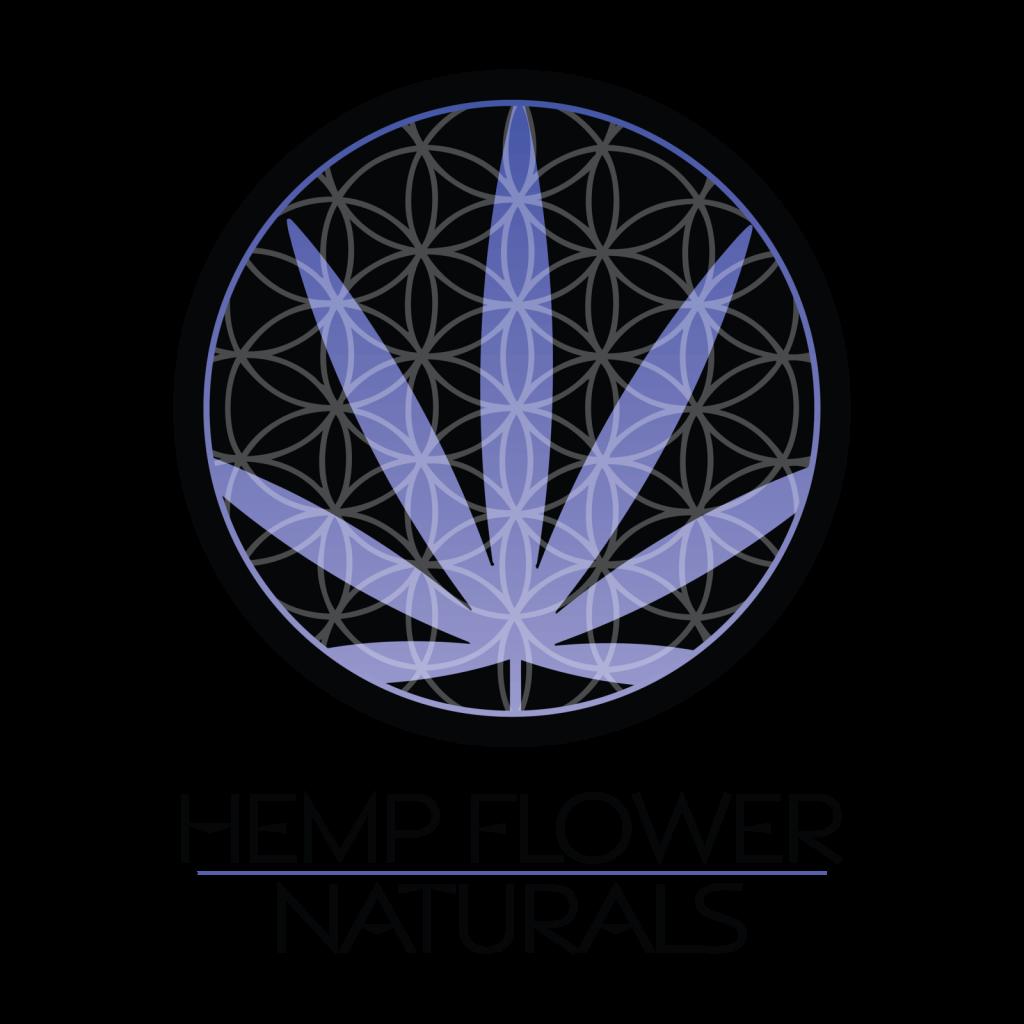 Hemp Flower Naturals